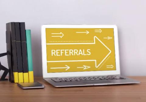 refer-payroll-vault-today