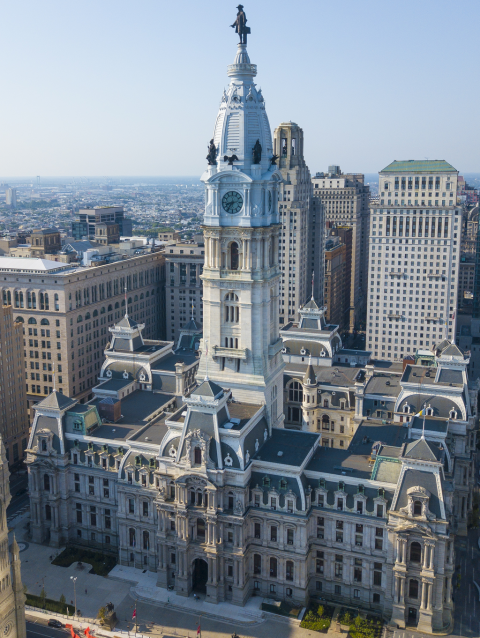 full-service-payroll-hr-outsourcing-services-philly-pa